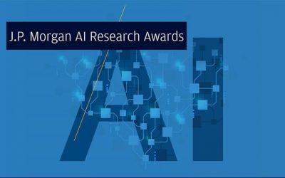 Chair Adnan Darwiche and Prof. Rafail Ostrovsky  win 2019 J.P. Morgan Faculty Awards