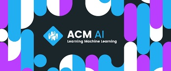 ACM AI | Introduction to Machine Learning: Advanced Track Workshops