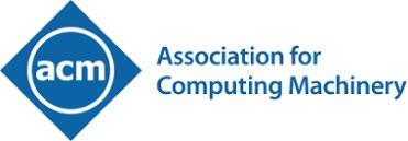 ACM | International Collegiate Programing Contest | Beginner Track