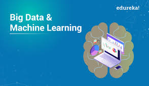Big Data Machine Learning Seminar