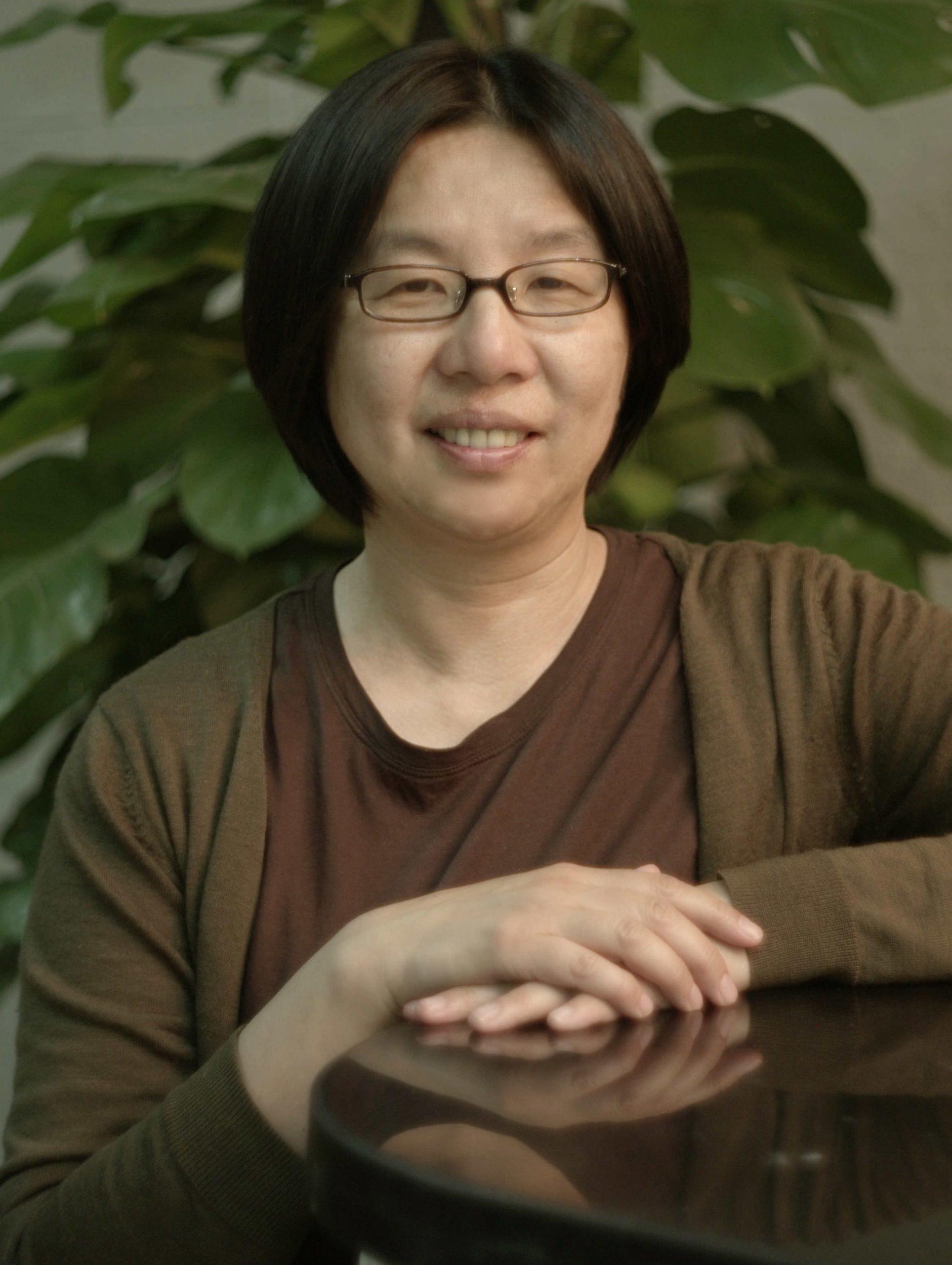 UCLA Statistics – Computer Science Joint Seminar   Veridical Data Science – Bin Yu – Tuesday – January 14