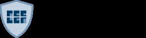 CEFlogo