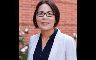 Professor Miryung Kim Serves as Program Co-Chair for ICSME 2019