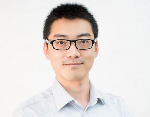 CS 201: Human Centered AI in Data Science, DAKUO WANG, IBM Research AI