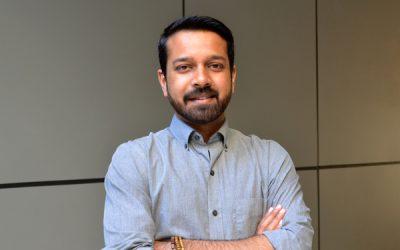CS Ph.D. Student Receives 2017 Google Fellowship