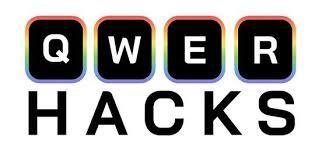 QWER Hacks