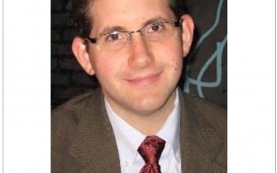 Professor Todd Millstein Wins First Place – The Syntax Guided Synthesis Competition
