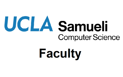 Eleven UCLA CS Ph.D. students and Postdocs Receive Faculty Offers