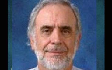 Professor Carlo Zaniolo  – Awarded a Honorary Doctorate: University of Calabria