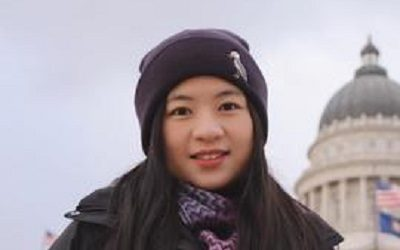 Ph.D. Student Zhe Zeng won the NEC Student Research Fellowship