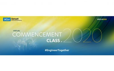 HSSEAS 2020 Commencement