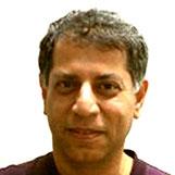 Dorab Patel Cs