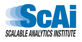 Paper from UCLA Scalable Analytics Institute wins Best Student Paper Award at ACM-BCB 2020