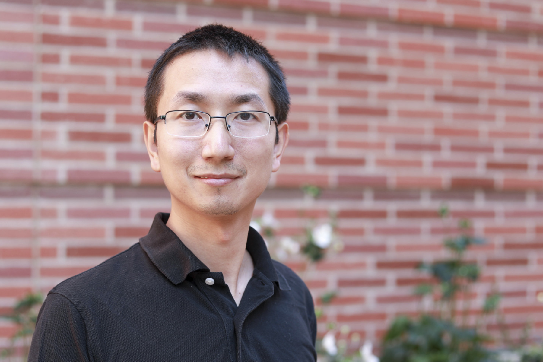 CS 201: Epidemic Model Guided Machine Learning for COVID-19 Forecasts, QUANQUAN GU, UCLA – Computer Science
