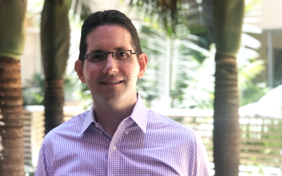 Professor Todd Millstein Wins Three Best Paper Awards in 3 Top 2020 Programming Language/System Conferences