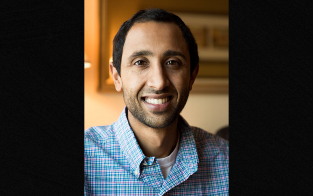 Professor Netravali Awarded Best Paper in 2019 ACM SoCC