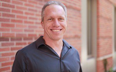 Professor Glenn Reinman wins MICRO Test of Time Award