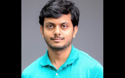 Ph.D. Student Siva Kakarla wins Best Student Paper Award at ACM SIGCOMM 2020