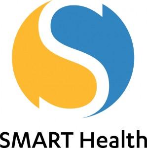 smart health logo FA